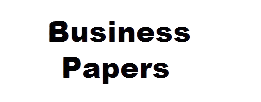 Business_Papers-removebg-preview (1)