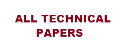 TECHNICAL_PAPERS-0000000