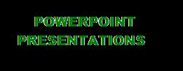 pOWERPOINT_Presentations000000